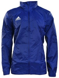Kurtka Adidas CORE 15 junior S22284