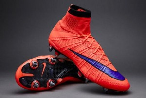 Nike Mercurial Superfly SG-Pro 641860 651