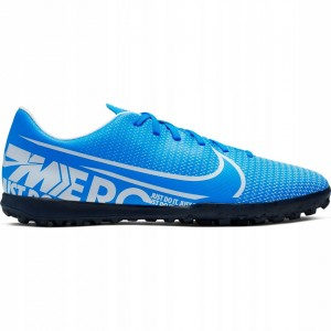 Nike Vapor 13 Club TF AT7999-414