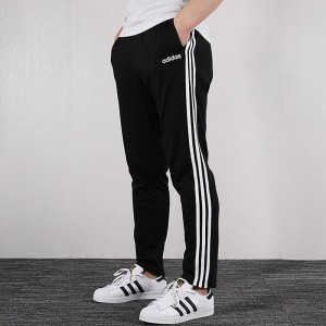 Adidas spodnie męskie Essentials 3 Stripes Tapered Pant SJ OH DU0456