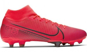 Nike Mercurial Superfly 7 Academy FG/MG AT7946 606
