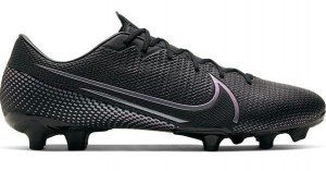 Nike Mercurial Vapor 13 Academy FG/MG AT5269 010