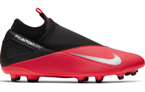 Nike Phantom VSN 2 CLUB DF FG/MG CD4159 606