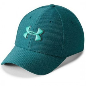 Czapka Under Armour Blitzing 3.0 Cap 1305458 716