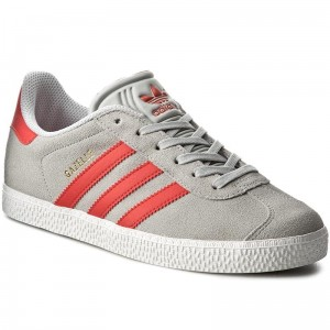 Buty adidas Originals Gazelle J BB2505
