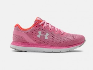 DAMSKIE BUTY UNDER ARMOUR Charged Impulse