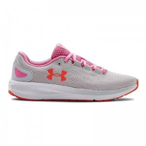DAMSKIE BUTY UNDER ARMOUR Charged Pursuit 2