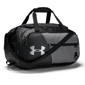 Torba UNDER ARMOUR Undeniable Duffel 4.0 M 1342657-040