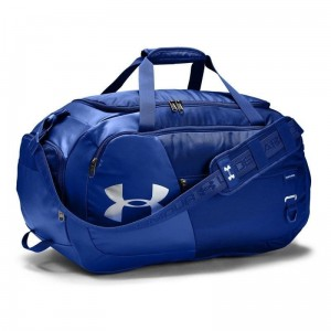 Torba UNDER ARMOUR Undeniable Duffel 4.0 M 1342657-400