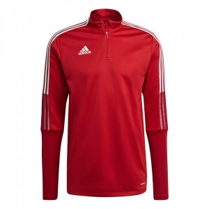 Bluza Adidas Tiro 21 Training Top GH7303