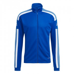 Bluza Adidas Squadra 21 Training GP6463