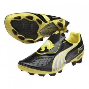 e52b8bee7b12 buty piłkarskie lanki PUMA V1.11 i FG