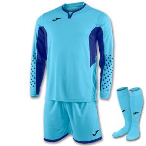 Odzież termoaktywna | Sklep piłkarski DIDOSPORT