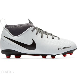 Nike Buty Phantom VSN Club DF FG JR AO3288 060
