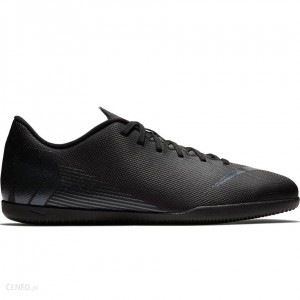 e53c75ca6 Nike buty halowe Mercurial Vapor 12 Club IC AH7385 001