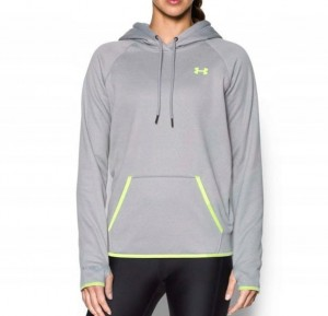 UNDER ARMOUR STORM AF ICON bluza damska 1280689
