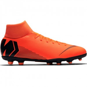 Nike buty piłkarskie Mercurial Superfly 6 Club MG AH7363 810
