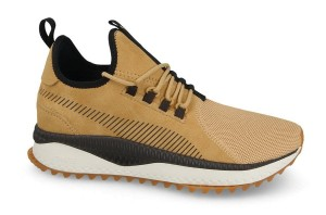 Buty Puma TSUGI Apex Winterized 366905 03