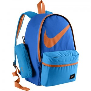 PLECAK NIKE YOUNG ATHLETES HALFDAY