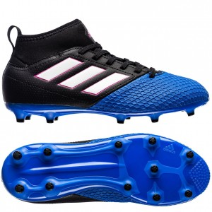 buty adidas ACE 17.3 FG Junior BA9234