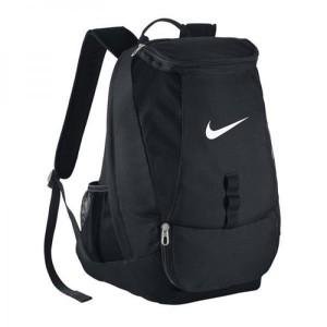 ed0d76ce104d1 Plecak Nike Club Team BA5190 010
