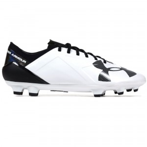 Buty Under Armour SPOTLIGHT FG 1272298-100