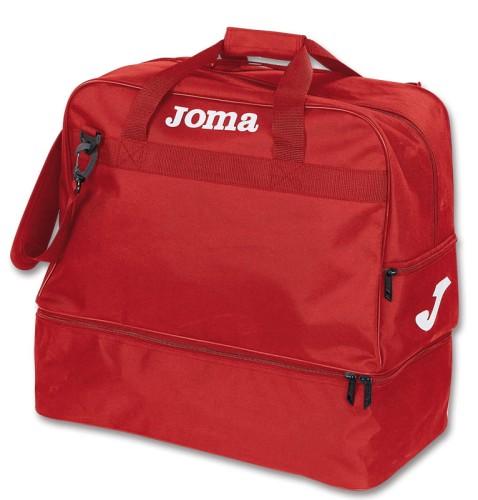 8d69b0e7345c JOMA TRAINING torba sportowa z dnem M 400006.600 Didosport