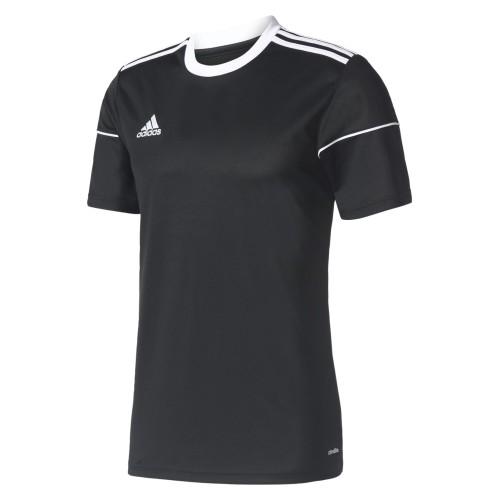 eae02be5a44c Koszulka Adidas Squadra 17 BJ9173 Didosport