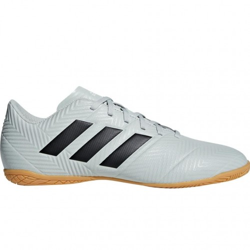 b2a6a216cd209 Buty halowe Adidas Nemeziz Tango 18.4 IN DB2256 Didosport