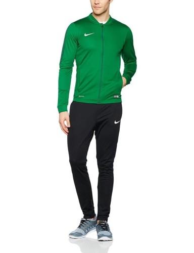 c99f31beccab Dres Nike Academy 16 808757-302 Didosport
