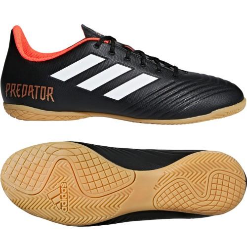 buty adidas predator tango in cp9275 didosport