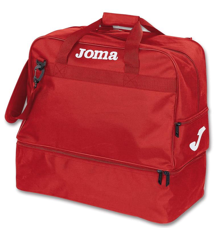 ee3812f3c4f9c JOMA TRAINING torba sportowa z dnem M 400006.600 Didosport
