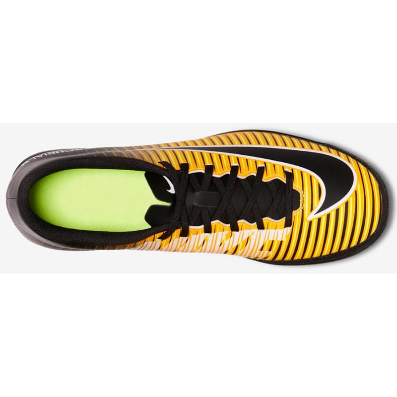 reputable site 84186 49d6f Nike buty piłkarskie Mercurial Vortex III TF 831971 801