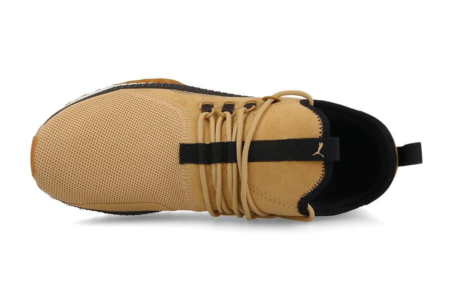 9754dd308cdd9d ... pol pl Buty-meskie-sneakersy-Puma-TSUGI-Apex-Winterized-366905- ...
