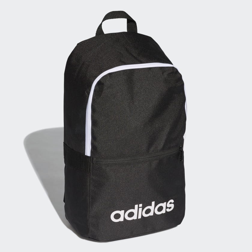 d951d520aaac5 ... Linear_Classic_Daily_Backpack_Black_DT8633_04_standard.jpg ·  Linear_Classic_Daily_Backpack_Black_DT8633_05_hover_standard. ...