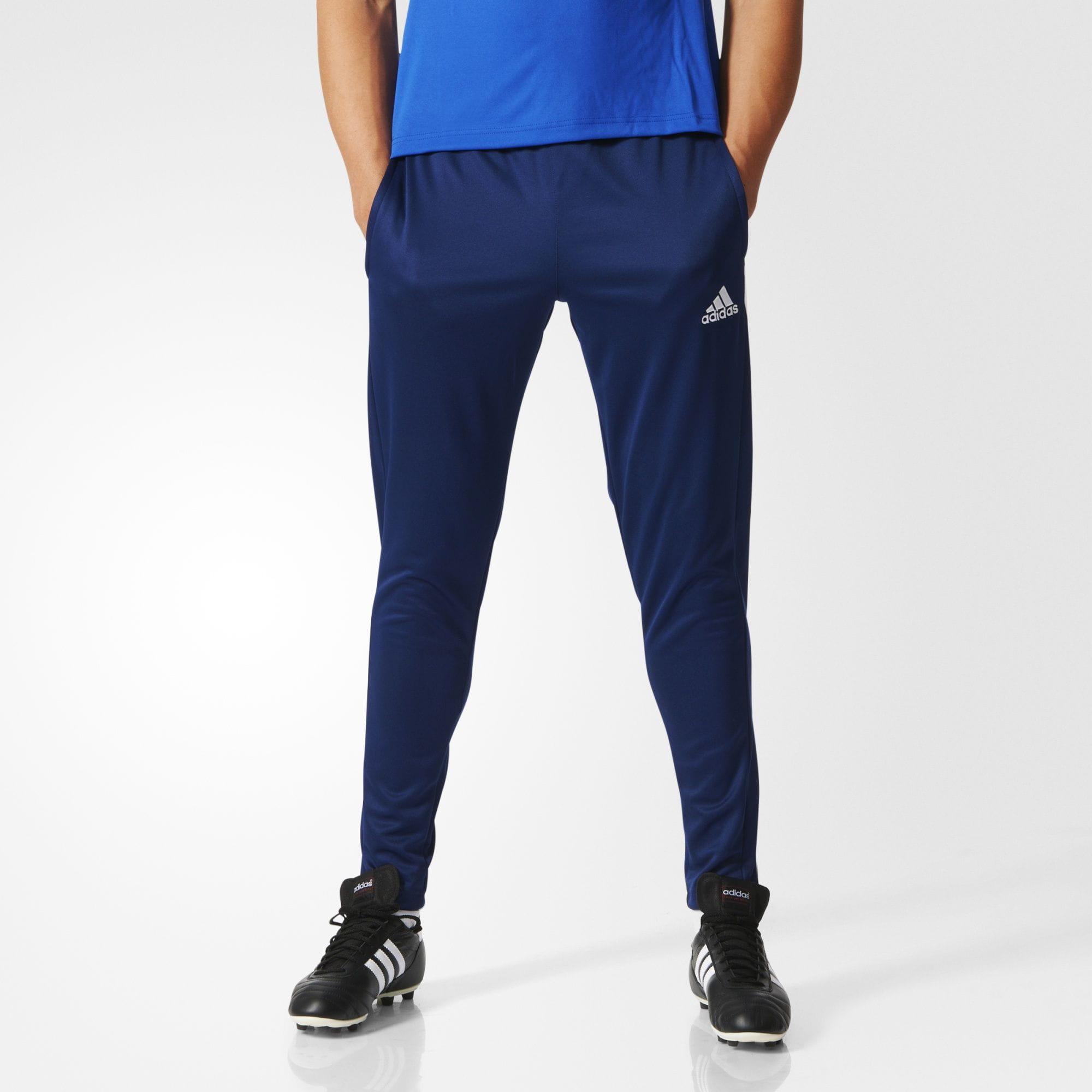 97696008d3e3 Spodnie treningowe Adidas Sereno 14 Didosport